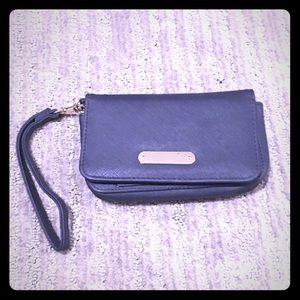 Handbags - Phone wallet wristlet